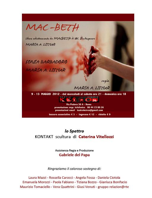 MAC-BETH1