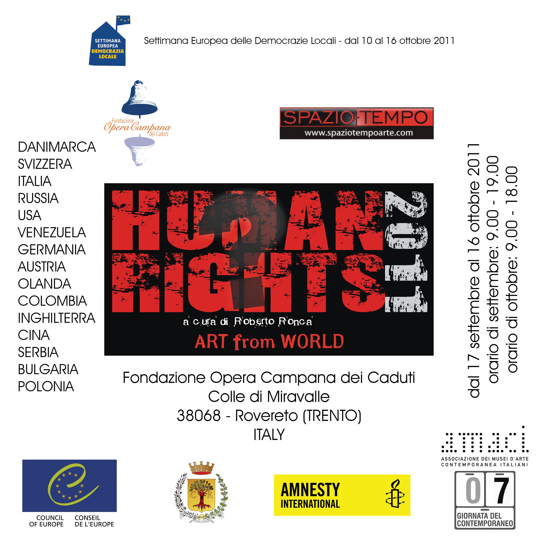 humanrightsok