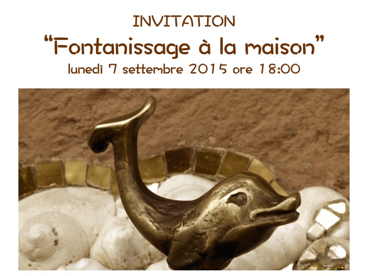Fontanissage sito
